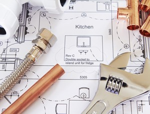 Perth Strata Management Plumbing Service