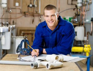 Perth-pre-purchase-plumbing-inspections
