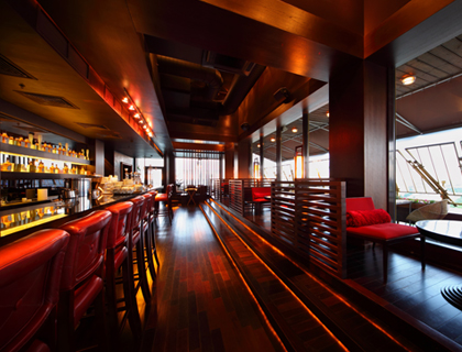 Perth-bar-restaurant-and-cafe-plumbing-fitouts